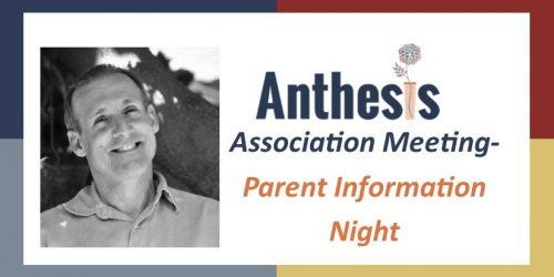 Parent Info Night Thumbnail for Website